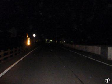 湯浅町内避難誘導灯設置工事