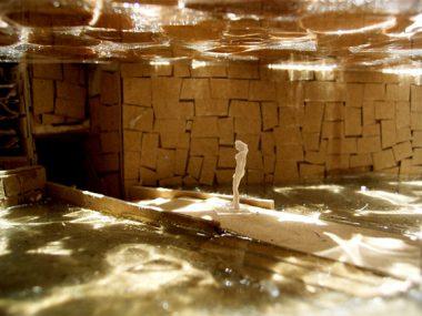 白浜温泉公衆浴場